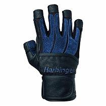 6b1582dd67c3 Купить перчатки harbinger в москве перчатки кожаные без пальцев женские фото