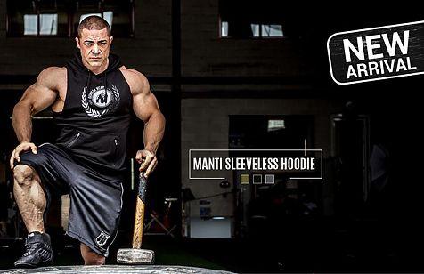 Магазин спортивной одежды для фитнеса и бодибилдинга SmartBody 0b30abceb2d