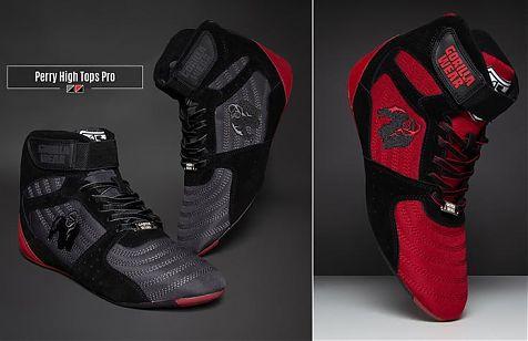 0f7036ed0b4 Магазин спортивной одежды для фитнеса и бодибилдинга SmartBody
