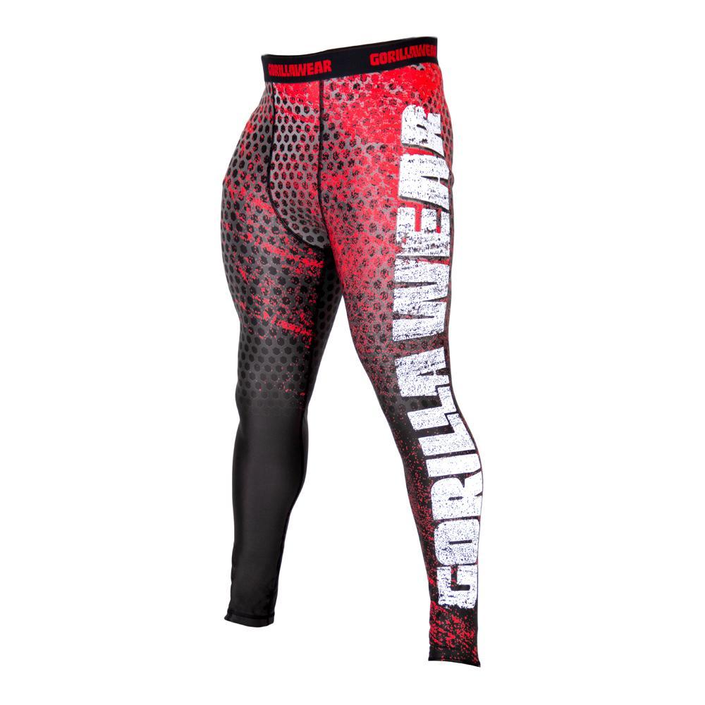 Мужская спортивная одежда для фитнеса и бодибилдинга db04e38f4b1